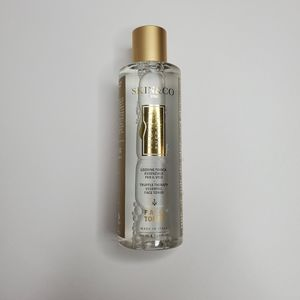 Skin & Co Roma truffle therapy face toner 6.8 f oz